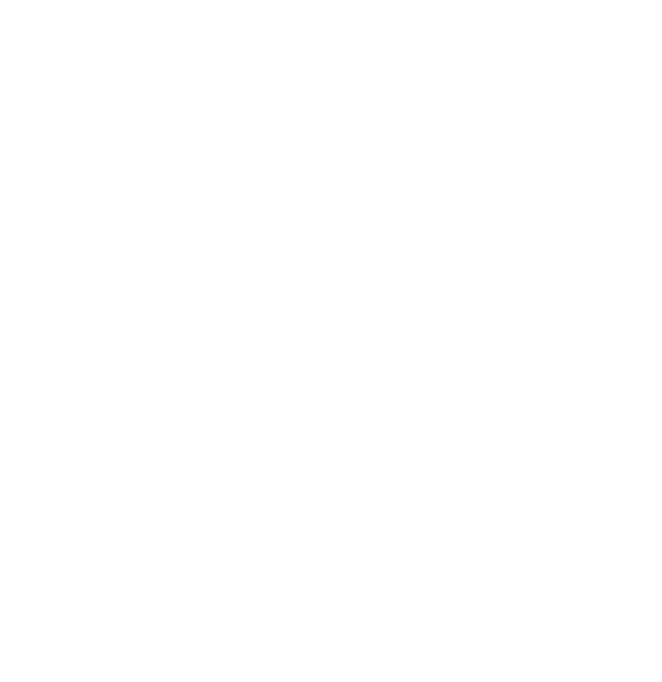 integrated-foods-group